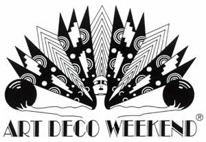 And White Art Deco Pinterest Art Deco Pattern Art Deco And Deco